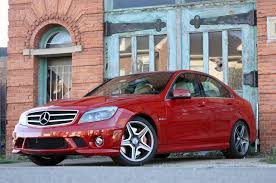 review 2011 mercedes benz c63 amg performance pack photo gallery