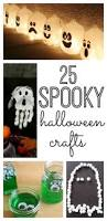 1131 best fall projects to make and do images on pinterest