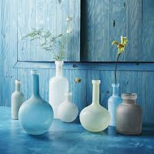 Opaque Vases Waterscape Vases West Elm