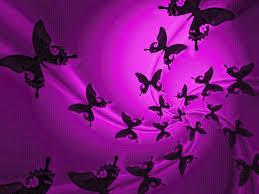 halloween powepoint background butterfly background powerpoint backgrounds for free powerpoint