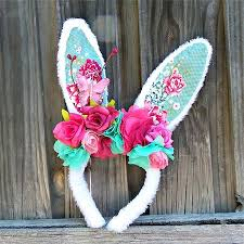 Easter Hat Decoration Ideas by Easter Hat Or Bonnet Ideas