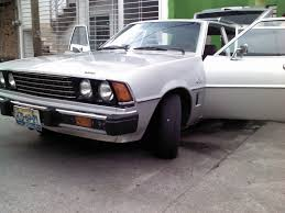 1987 mitsubishi cordia 1976 mitsubishi colt galant 2000 related infomation specifications