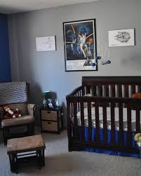 Star Wars Room Decor Ideas by Jude U0027s Star Wars Nursery Album On Imgur