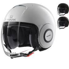 blank motocross jerseys shark micro blank open face motorcycle helmet open face helmets