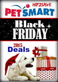 black friday 2017 petsmart best 25 black friday deals ideas on pinterest black friday day