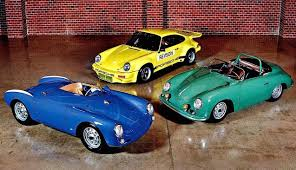 seinfeld porsche collection list cool finds archives page 6 of 23 performancedrive