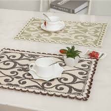 silence cloth table pad china table mat cloth china table mat cloth shopping guide at