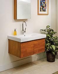 Bathroom Vanities Made In Usa Bathroom Top Solid Wood Bathroom Vanities From Legion Furniture