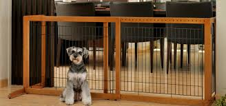 pet room dividers dog doors dog gates small pet gates