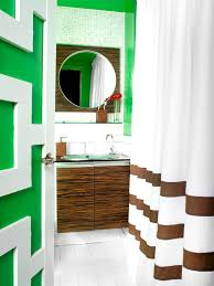 purple bathroom decor pictures ideas tips from hgtv outstanding