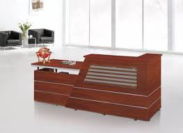 Medical Office Reception Furniture Prepossessing 25 Office Reception Furniture Designs Design