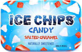 where to buy chips candy salted caramel front view 300x300 png v 1517592828