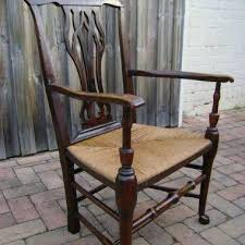 Antique Chair Repair Furniture Restorations And Repairs In Sydney Acclaimed Furniture