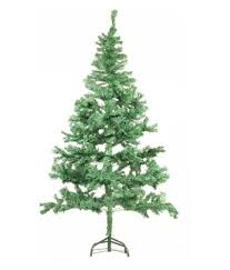 toygully christmas tree 7 ft buy toygully christmas tree 7 ft