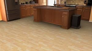 Kronoswiss Laminate Flooring Stunning Kronoswiss Laminate Flooring Reviews Kronoswiss Laminate