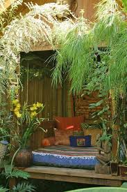 Garden Bedroom Ideas 40 Enchanting Outdoor Bedroom Ideas For Dreamy Sleep