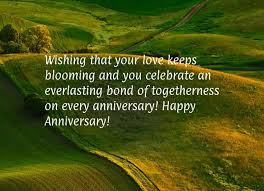 Wedding Wishes Husband To Wife Best 25 Anniversary Wishes For Husband Ideas On Pinterest