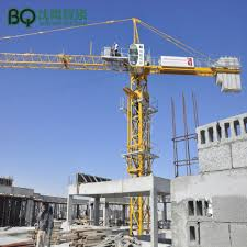 tower crane tower crane suppliers and manufacturers at alibaba com
