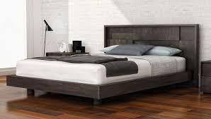 furniture u0026 décor contemporary condo sized items bayside