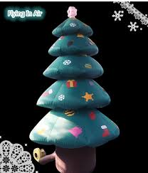 Outdoor Inflatable Christmas Decorations Ireland by Compare Prices On Outdoor Christmas Decorations Inflatables