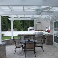 outdoor ls for patio outdoor designers patio coverings chesapeake va phone number