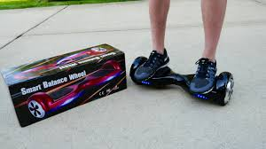 lexus hoverboard being ridden it u0027s never too late to buy a hoverboard mera windows