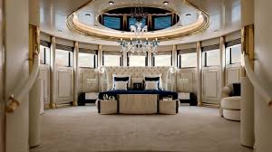 turri yacht project luxury interior design furniture youtube