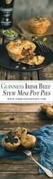 91 best images about irish on pinterest
