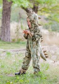 Toddler Dinosaur Costume Toddler Dinosaur Costume Juvenile Dinosaur Costumes
