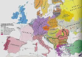 Unlv Map 1910 Peoples Jpg