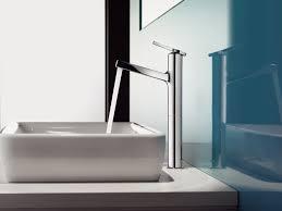 rubinetti kwc rubinetteria kwc