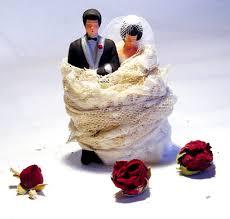 best wedding anniversary gifts wedding gift 24th wedding anniversary gifts to consider for your