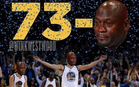 Warriors Memes - best warriors memes and crying jordan faces larry brown sports