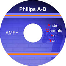 Buy Philips Htd5540 94 5 1 Dvd Home Theatre System Online At Best - philips servicemanuals ownersmanuals and schematics on 5 dvd ebay