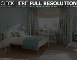 french decorating ideas bedroom best decoration ideas for you