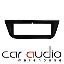 cheap peugeot 406 wiring find peugeot 406 wiring deals on line at