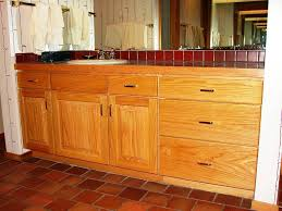 Custom Bathroom Vanities Ideas Custom Bathroom Vanities Ideasoptimizing Home Decor Ideas