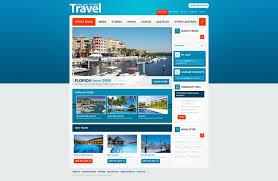 Home Compre Decor Design Online Architecture Amazing Online House Plan Designer With Best Room