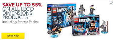 black friday 2016 super target black friday preview lego dimensions deals at best buy target