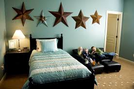 colors for boys bedrooms enchanting boys room ideas and bedroom