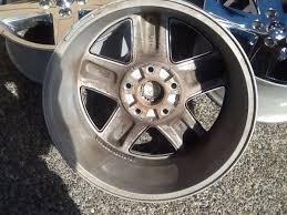 20 stock dodge ram rims 20 inch dodge ram 1500 wheels rims oem stock original factory