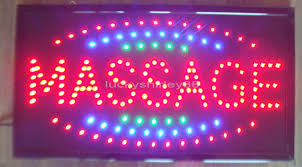 shop open sign lights 2015 new arriving super brightly customized led light signs led