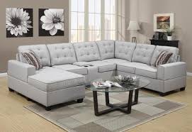 Chelsea Sectional Sofa Royal Imports Group Inc