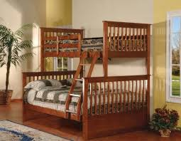 Hardwood Bunk Bed Top 10 Best Wooden Bunk Bed Reviews In 2018 Bestgr9