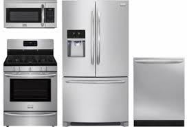 Small Home Interior Design Unique Small Kitchen Appliances Sets M73 For Home Interior Design