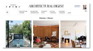 architect website design best architecture websites the best list to keep informed