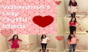 dress code decode valentine u0027s day edition youtube