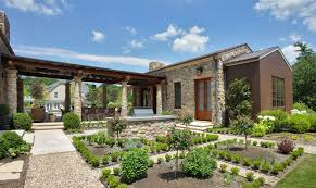 friday fabulous home feature casitas and luxury guest houses