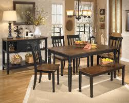 Ashley Living Room Furniture Ashley Dining Room Sets Provisionsdining Com
