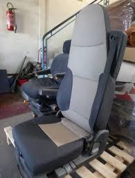 siege isri sièges utilitaires et pl apl 93